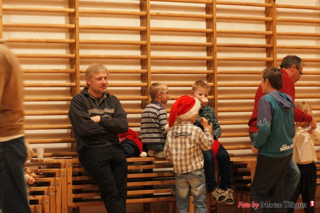juleafslutning-2011-127