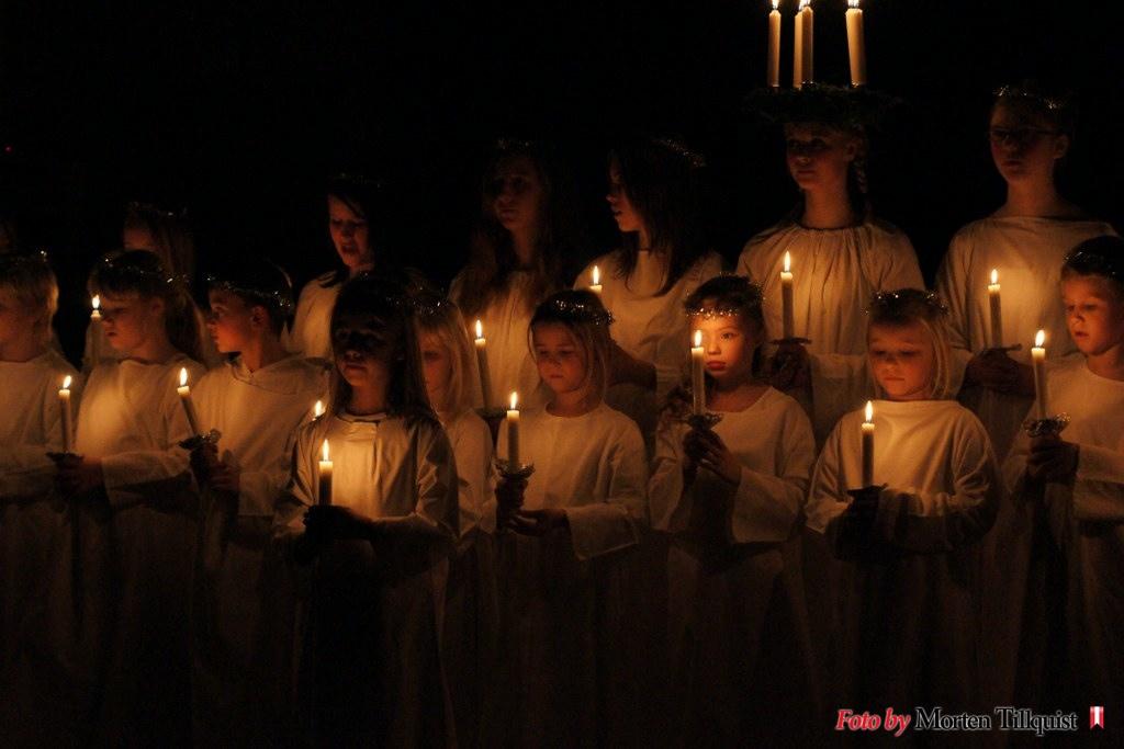 juleafslutning-2011-129