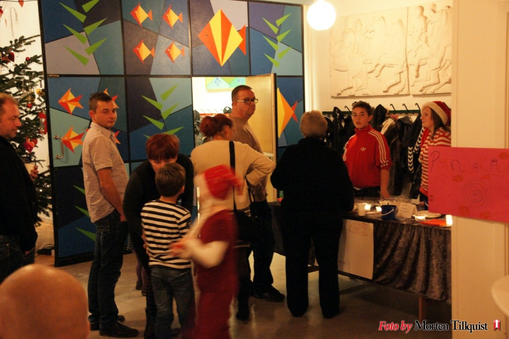 juleafslutning-2011-13