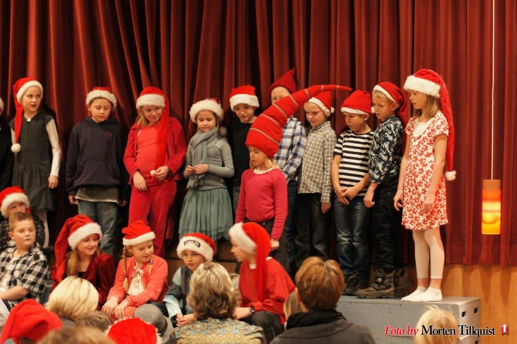 juleafslutning-2011-134