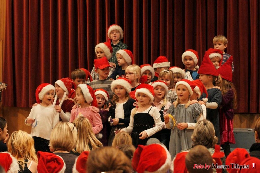 juleafslutning-2011-142