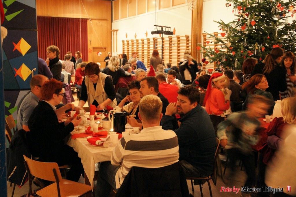 juleafslutning-2011-144
