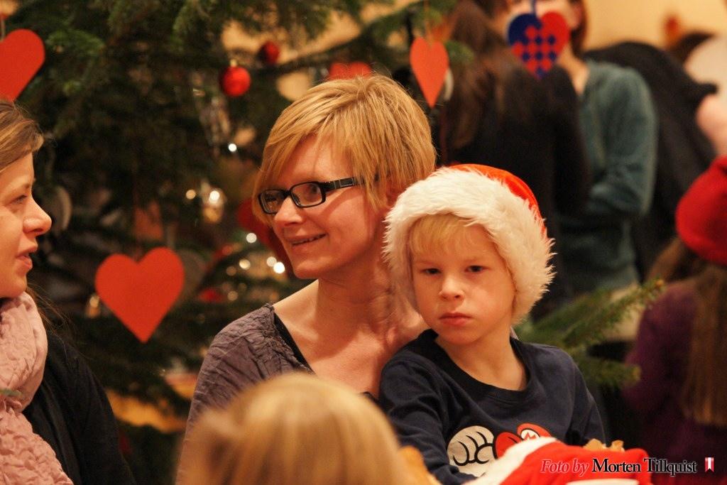 juleafslutning-2011-22