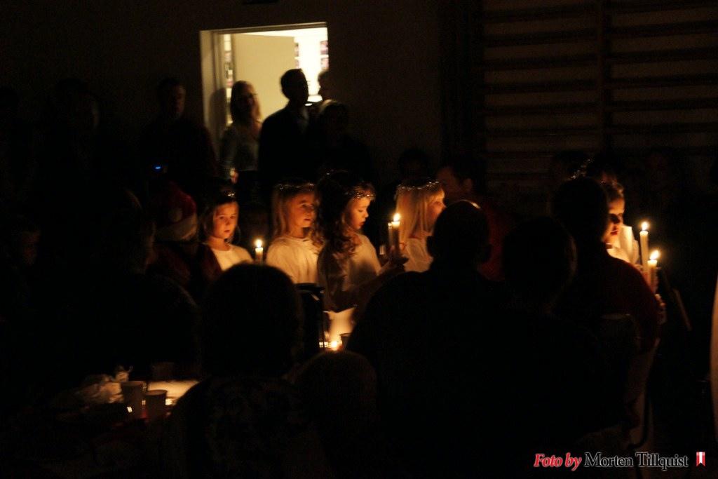 juleafslutning-2011-25