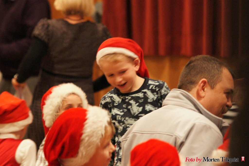 juleafslutning-2011-33