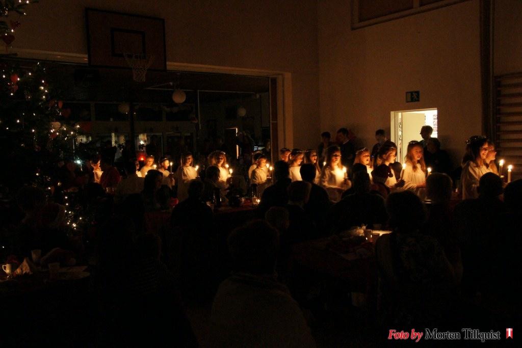 juleafslutning-2011-36