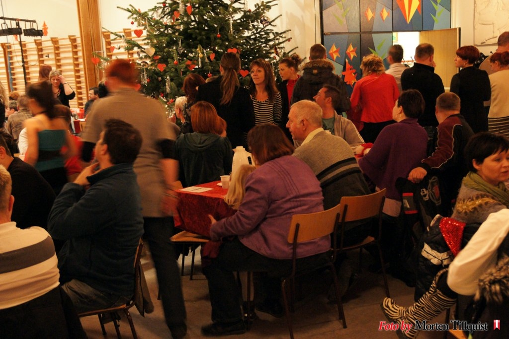 juleafslutning-2011-37