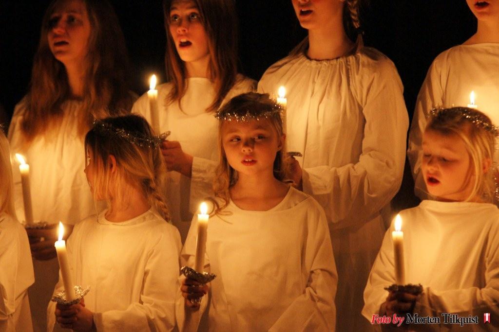 juleafslutning-2011-38