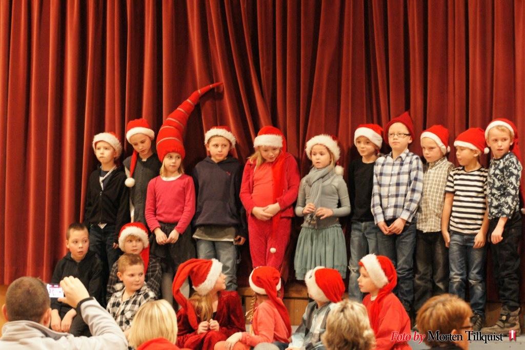juleafslutning-2011-39