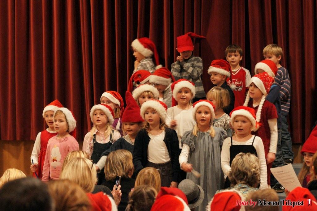 juleafslutning-2011-40