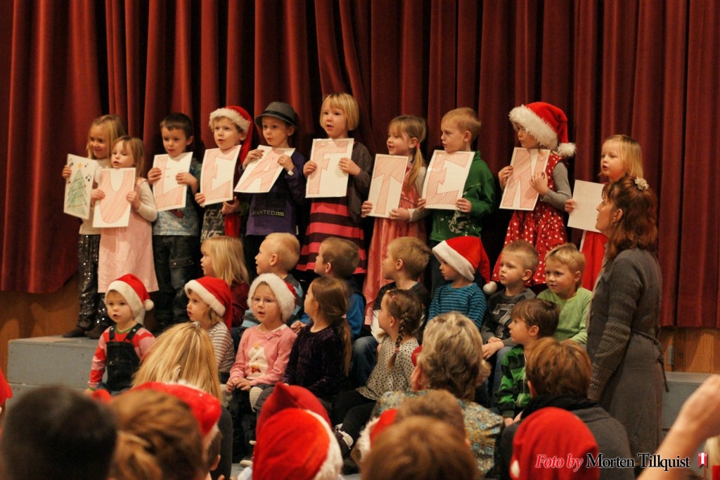 juleafslutning-2011-44