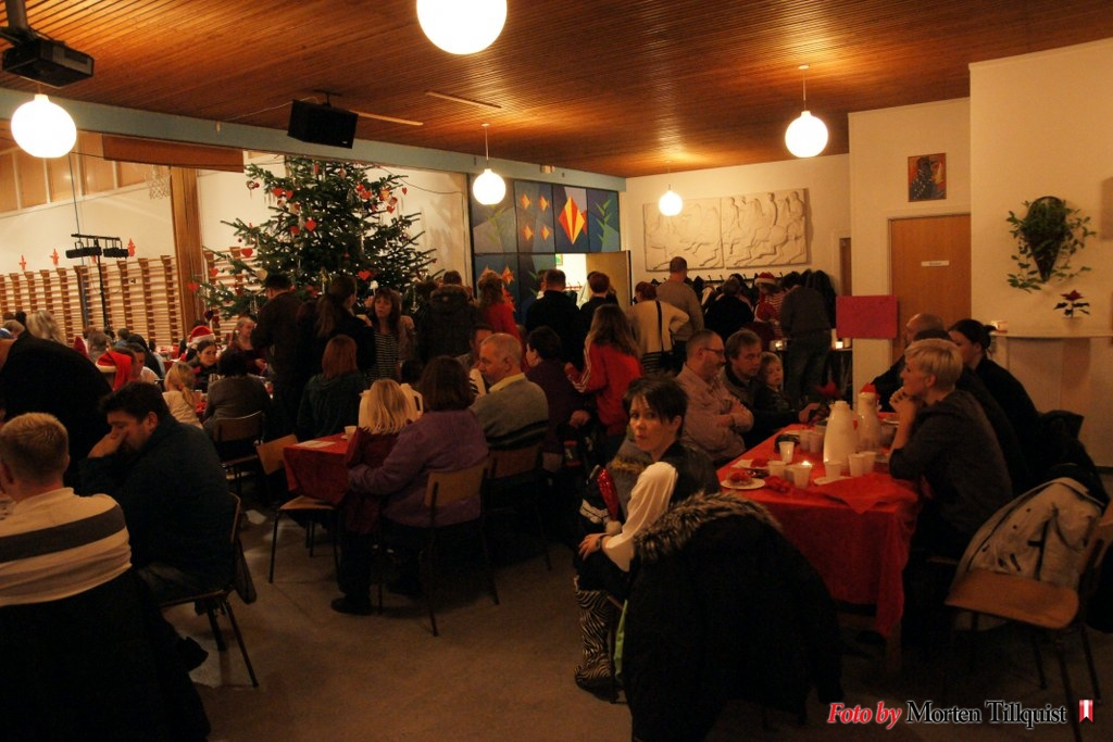juleafslutning-2011-47
