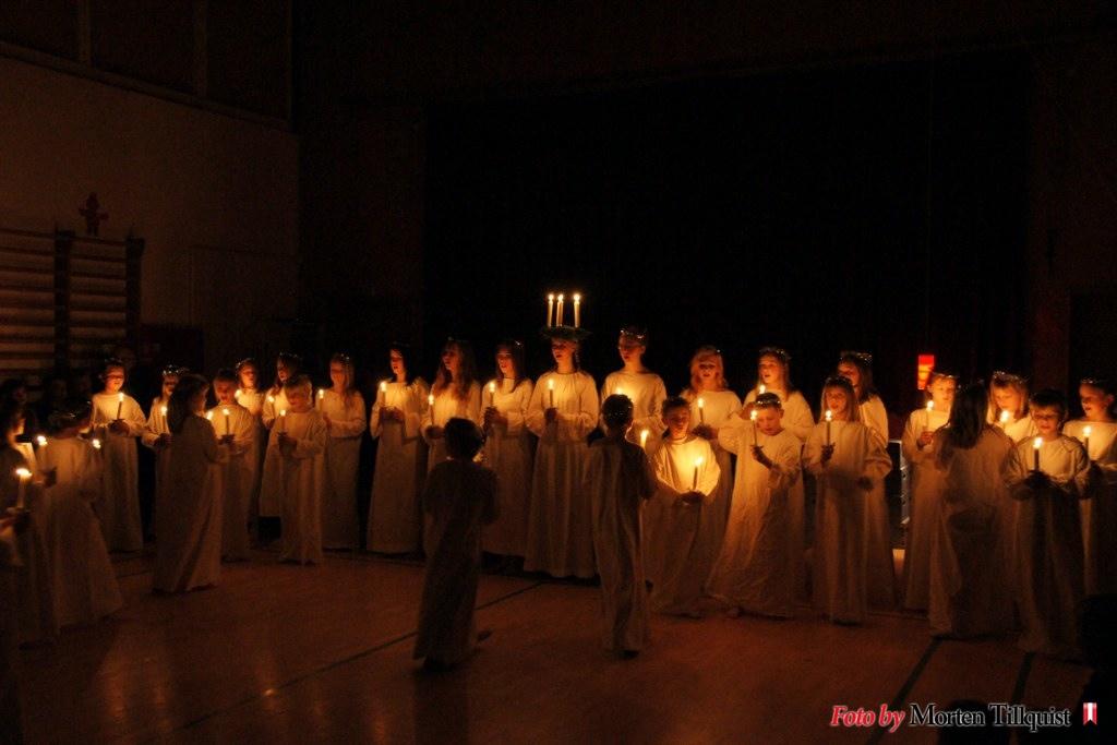 juleafslutning-2011-50
