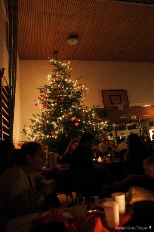 juleafslutning-2011-53