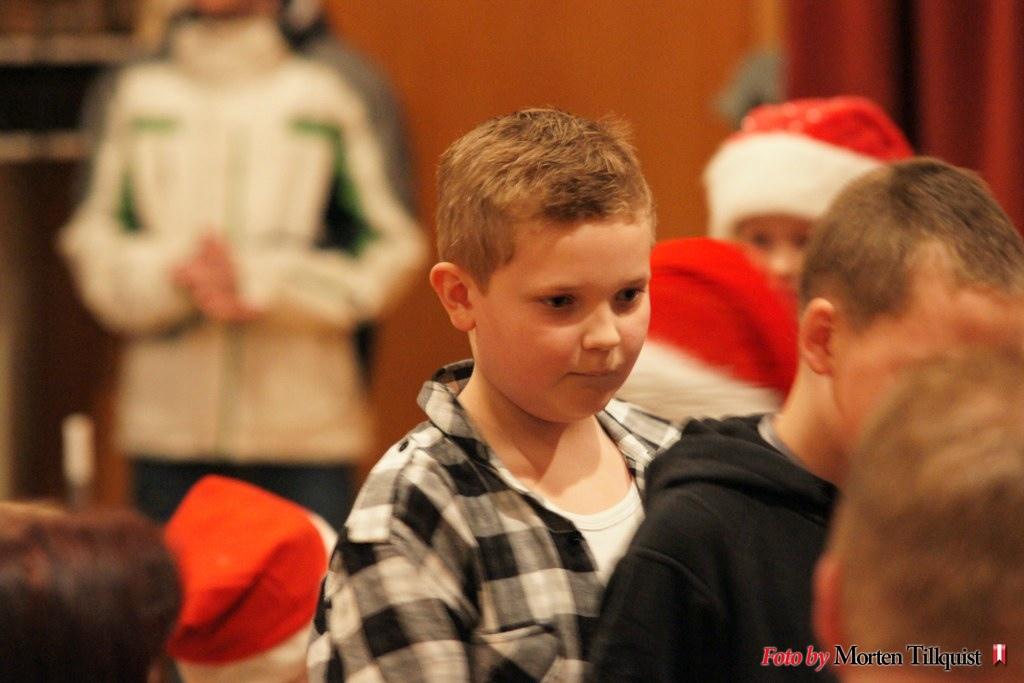 juleafslutning-2011-56