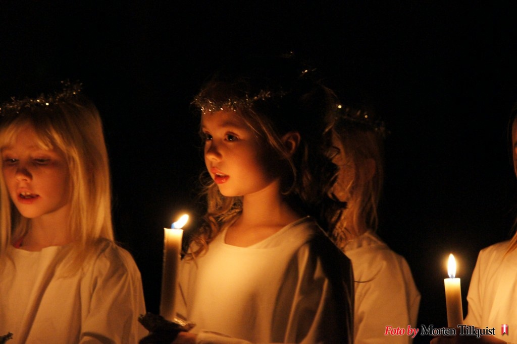juleafslutning-2011-58
