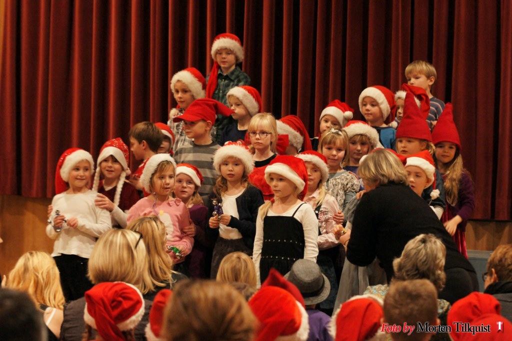 juleafslutning-2011-72