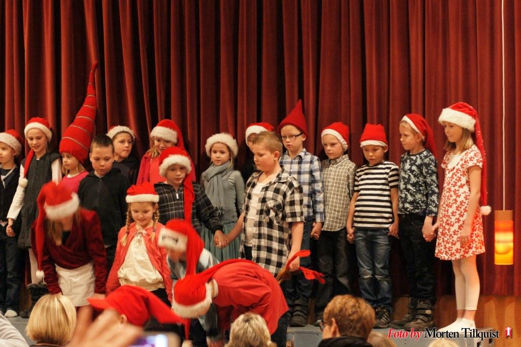 juleafslutning-2011-78