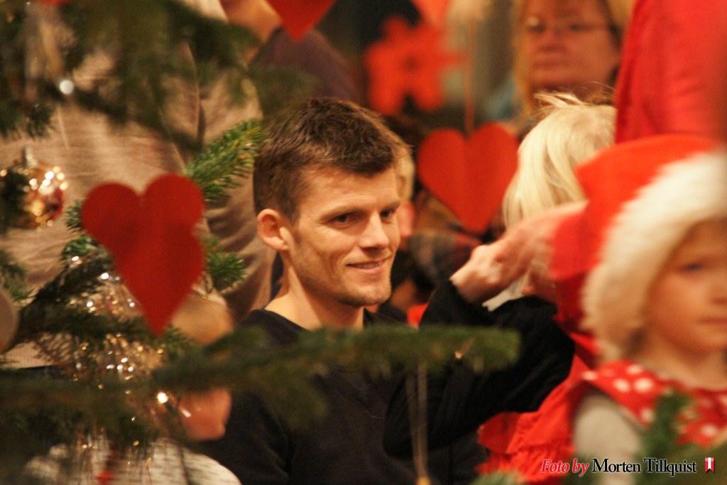 juleafslutning-2011-81