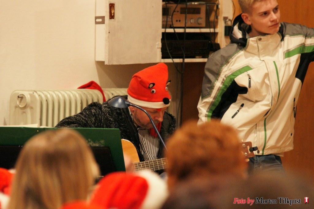 juleafslutning-2011-99