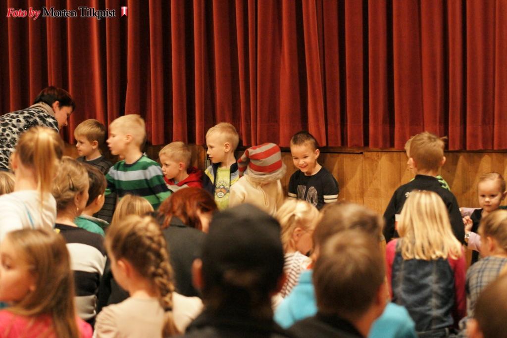 dsc07826-juletraesfest_2012