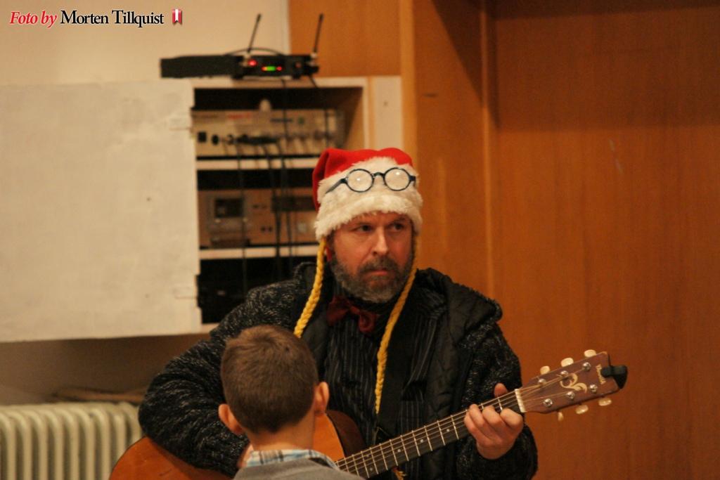 dsc07828-juletraesfest_2012