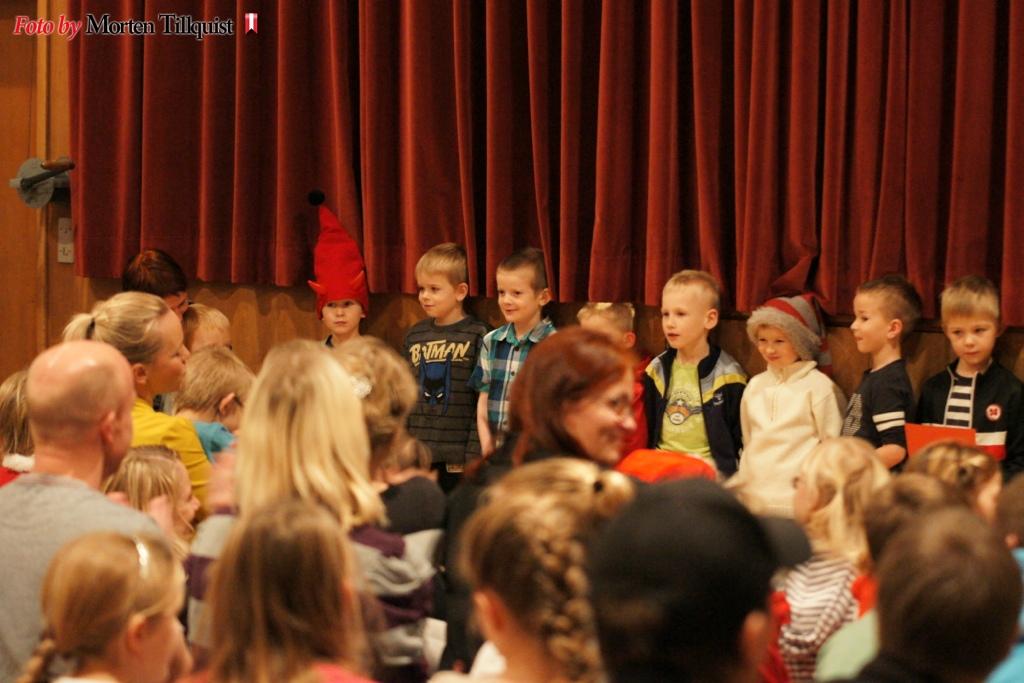 dsc07835-juletraesfest_2012