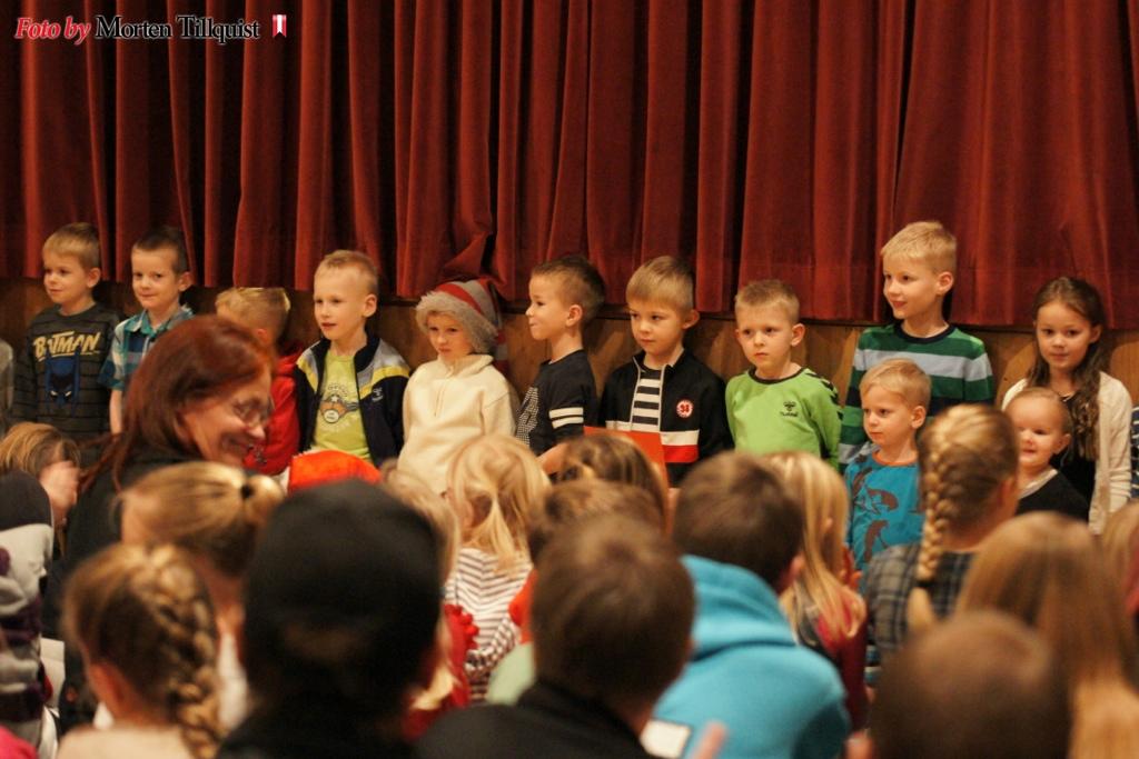 dsc07836-juletraesfest_2012