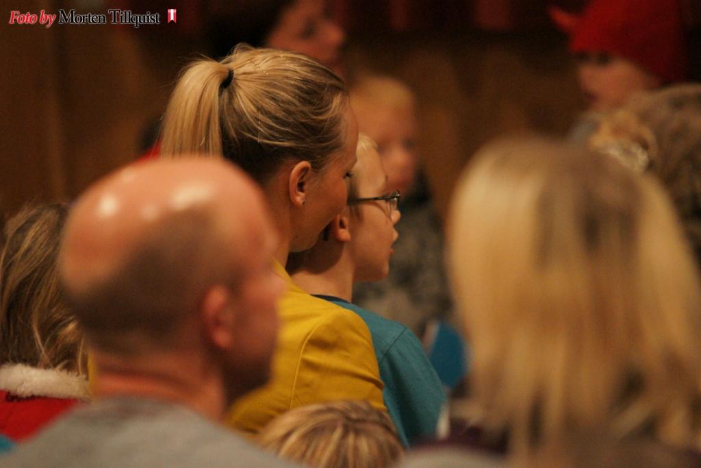 dsc07837-juletraesfest_2012