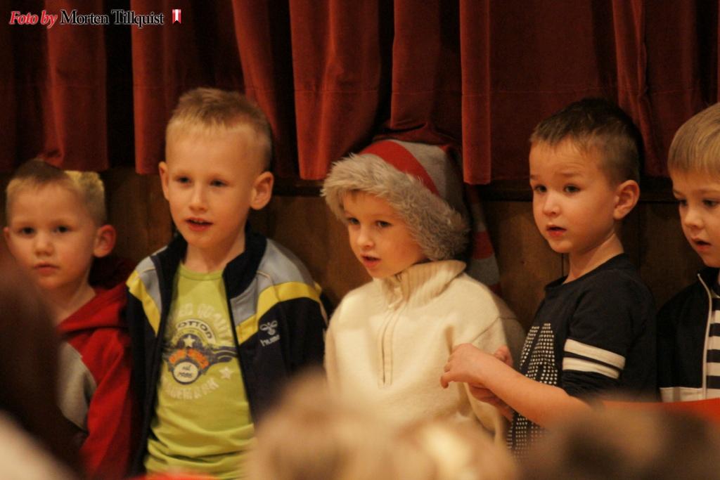 dsc07841-juletraesfest_2012