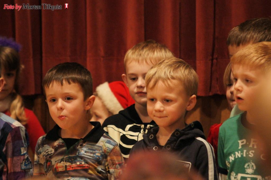 dsc07866-juletraesfest_2012