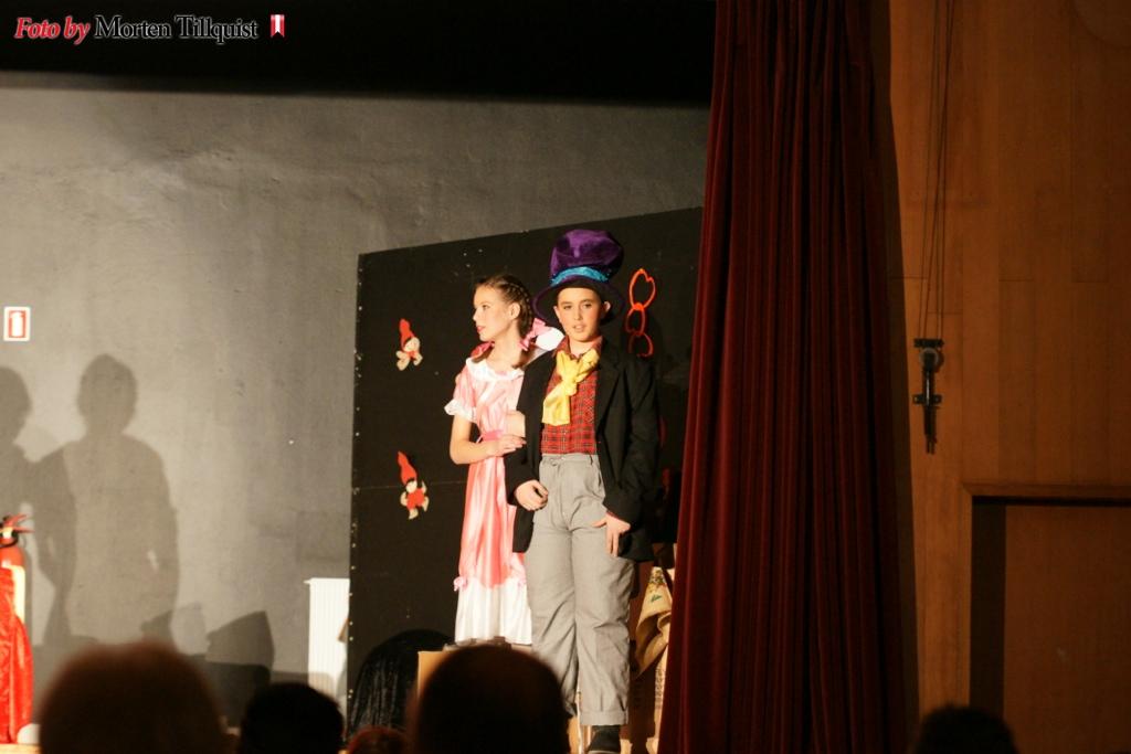 dsc07870-juletraesfest_2012