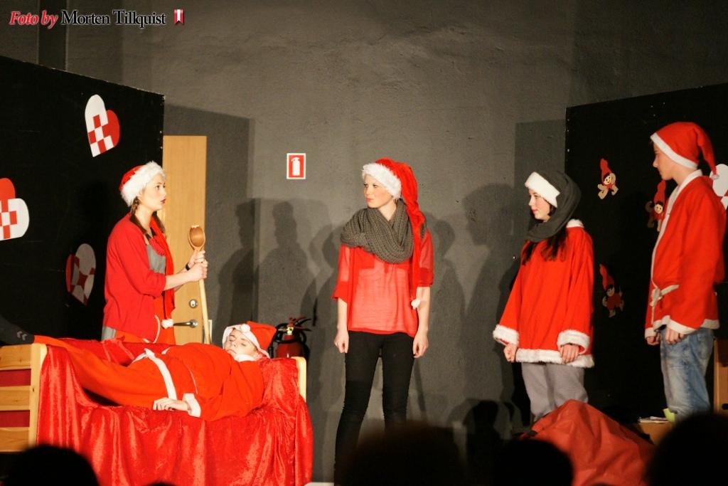 dsc07872-juletraesfest_2012