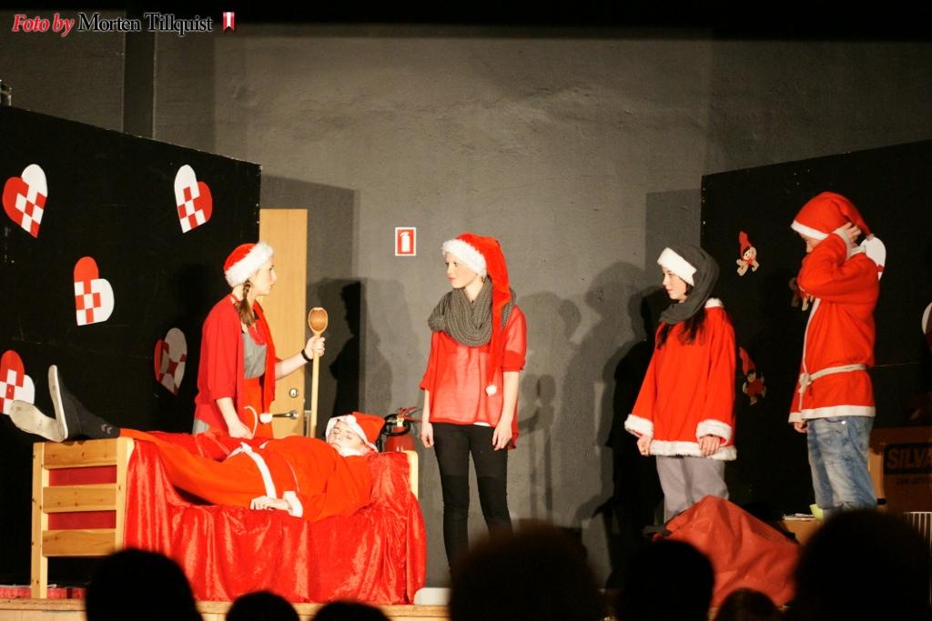 dsc07873-juletraesfest_2012