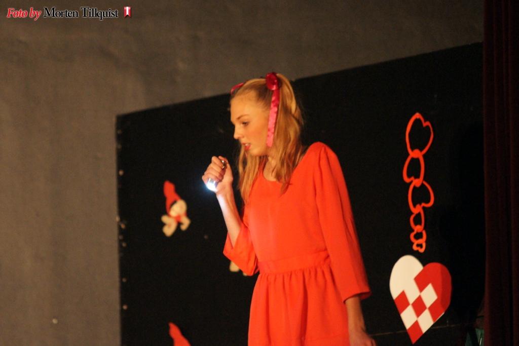 dsc07880-juletraesfest_2012