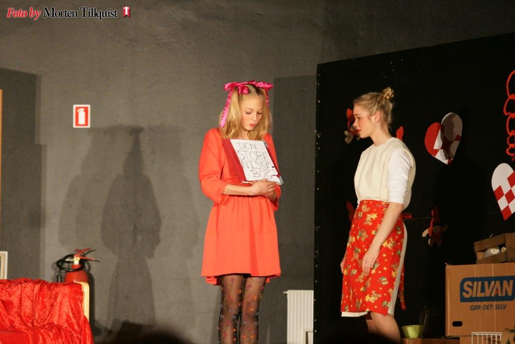 dsc07883-juletraesfest_2012