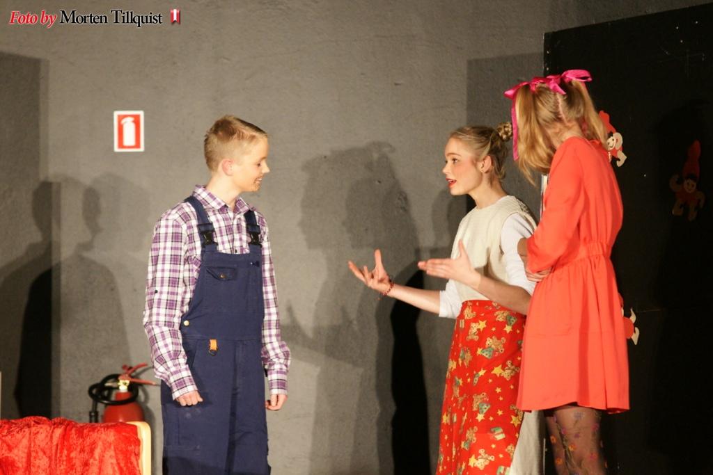 dsc07885-juletraesfest_2012