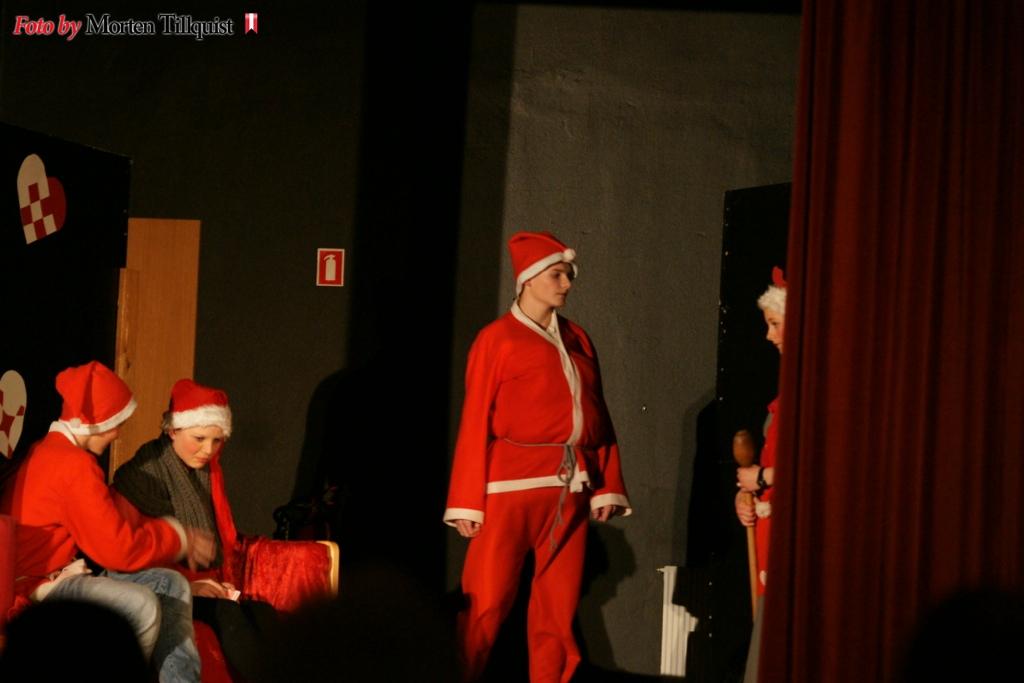 dsc07888-juletraesfest_2012