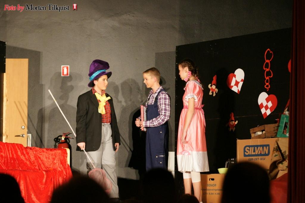 dsc07891-juletraesfest_2012