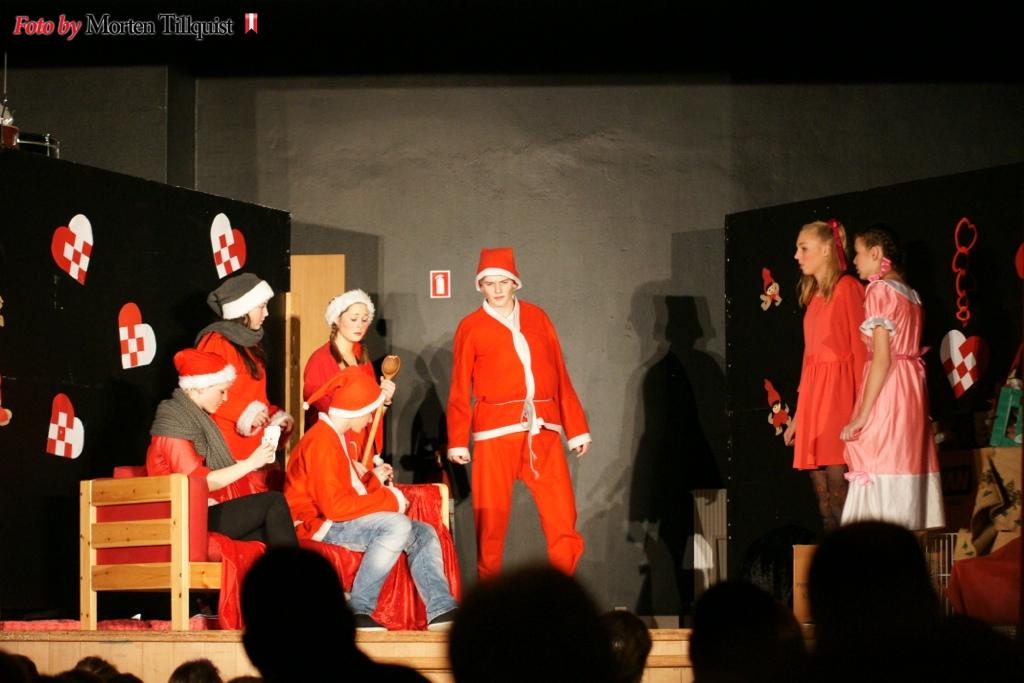 dsc07893-juletraesfest_2012