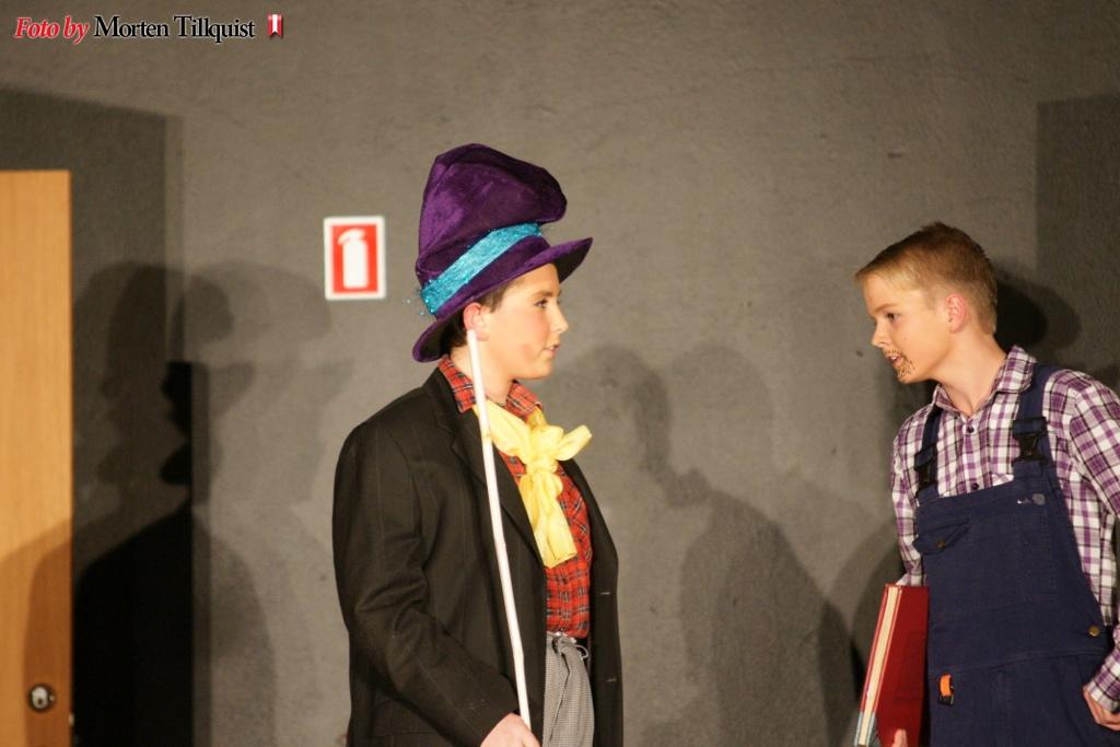 dsc07895-juletraesfest_2012