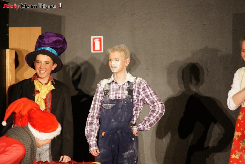 dsc07899-juletraesfest_2012