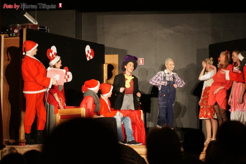 dsc07900-juletraesfest_2012