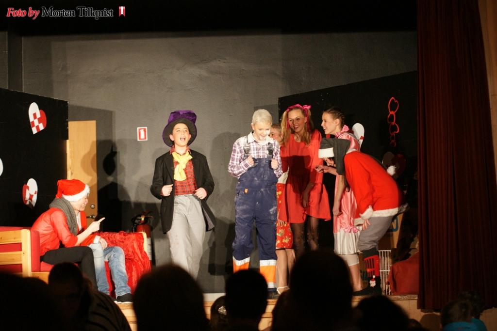 dsc07901-juletraesfest_2012