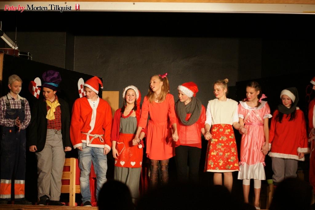 dsc07903-juletraesfest_2012