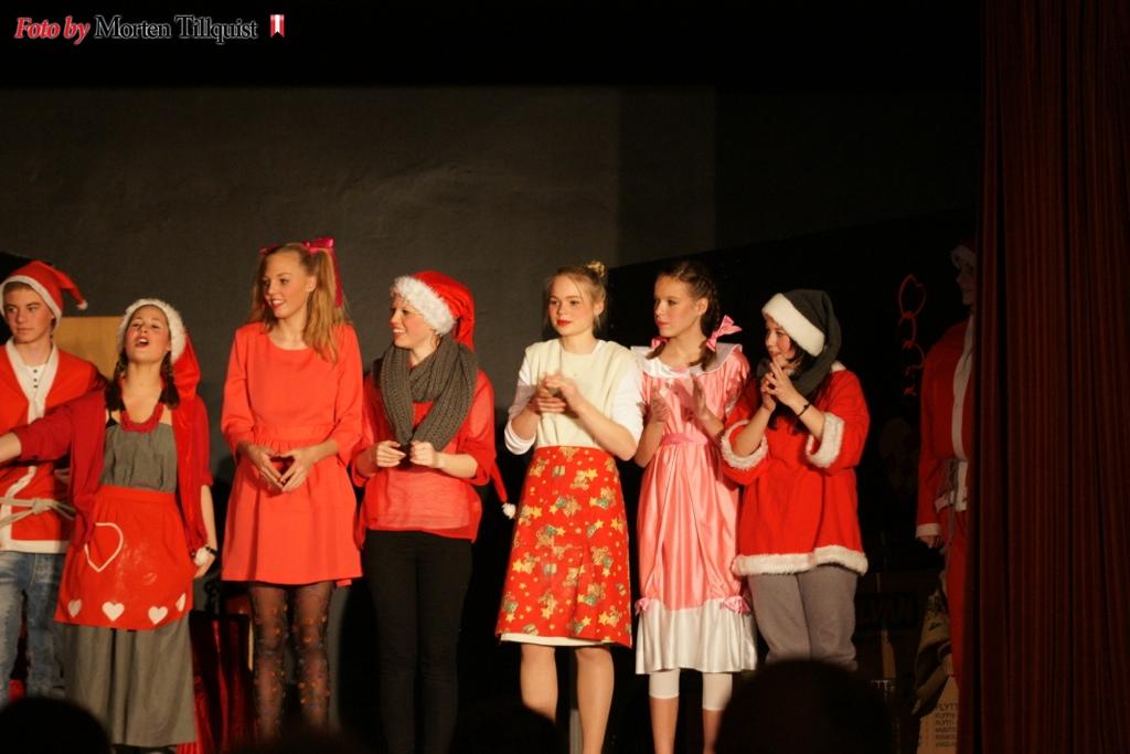 dsc07905-juletraesfest_2012
