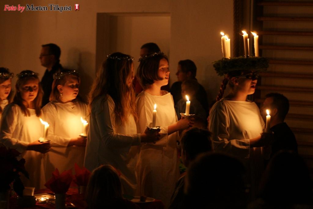 dsc07912-juletraesfest_2012