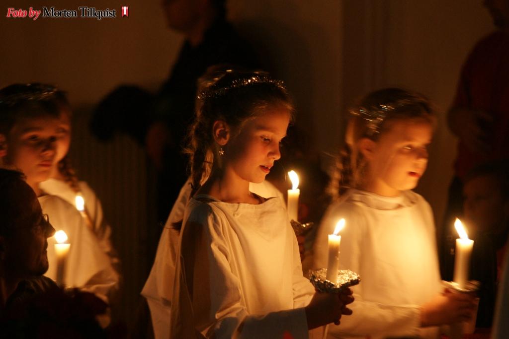 dsc07913-juletraesfest_2012