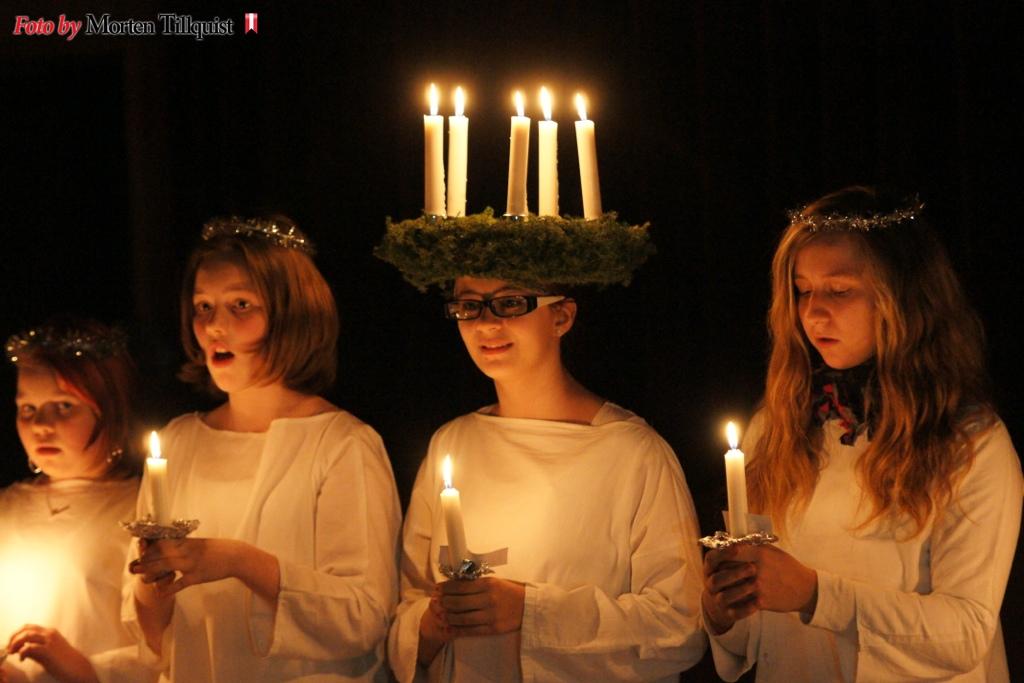 dsc07923-juletraesfest_2012