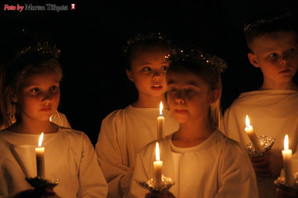 dsc07928-juletraesfest_2012